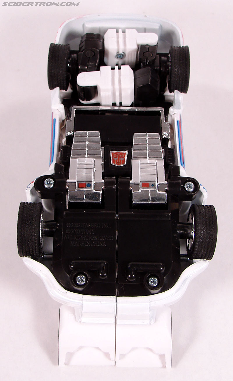 Transformers Encore Jazz (Meister) (Image #34 of 91)