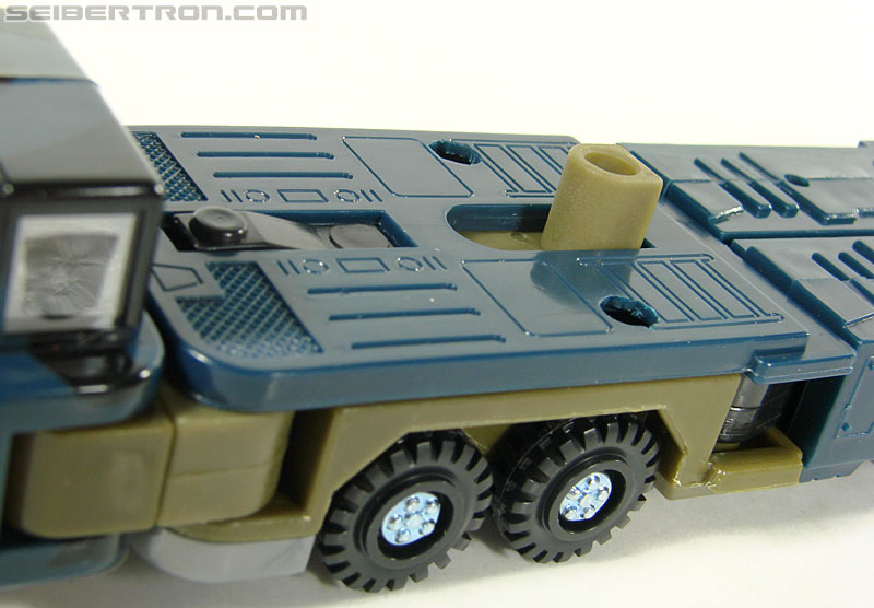 Transformers Encore Onslaught (Image #30 of 110)