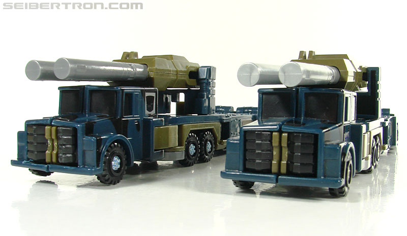 Transformers Encore Onslaught (Image #34 of 110)