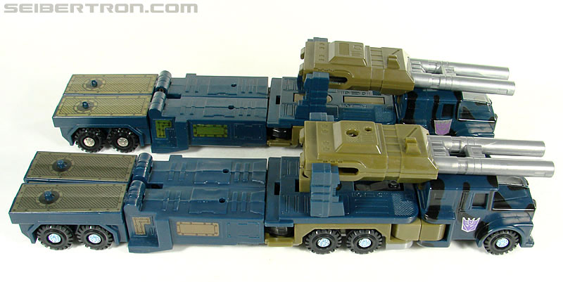 Transformers Encore Onslaught (Image #35 of 110)