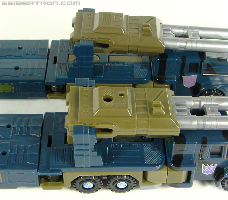 Transformers Encore Onslaught (Image #36 of 110)