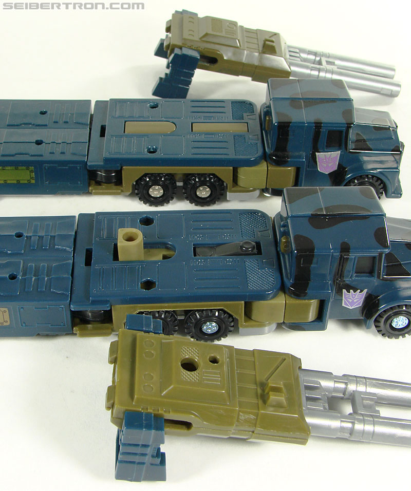 Transformers Encore Onslaught (Image #37 of 110)
