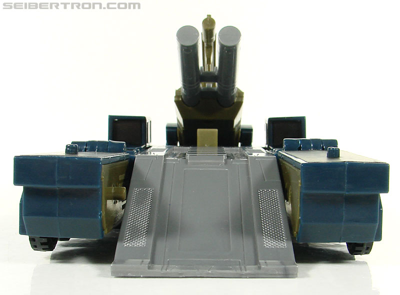 Transformers Encore Onslaught (Image #43 of 110)