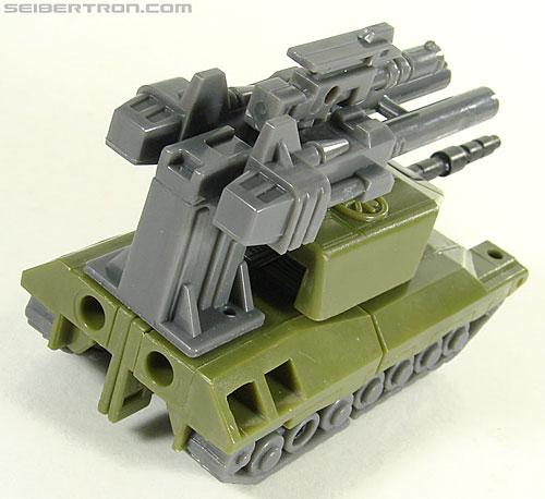 Transformers Encore Brawl (Image #10 of 94)