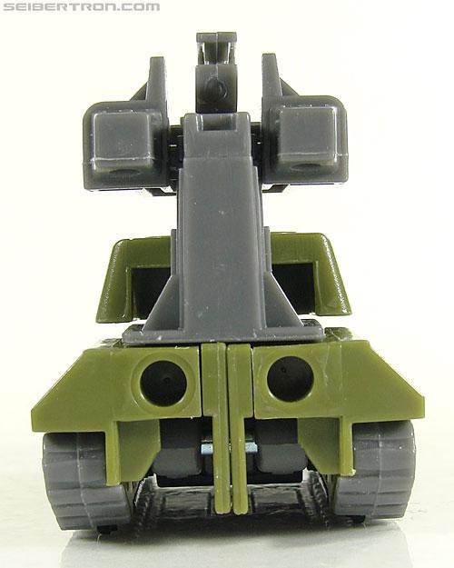 Transformers Encore Brawl (Image #12 of 94)