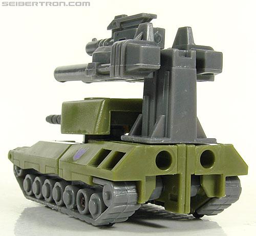 Transformers Encore Brawl (Image #13 of 94)