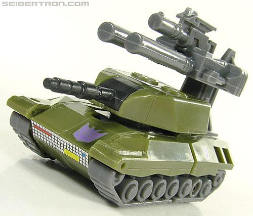 Transformers Encore Brawl (Image #17 of 94)