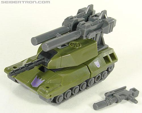 Transformers Encore Brawl (Image #18 of 94)