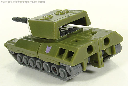 Transformers Encore Brawl (Image #29 of 94)