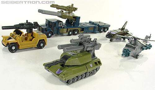 Transformers Encore Brawl (Image #31 of 94)