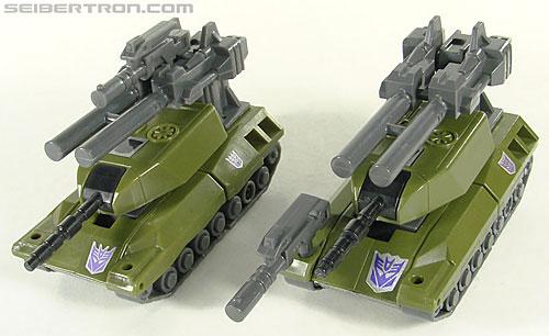 Transformers Encore Brawl (Image #32 of 94)