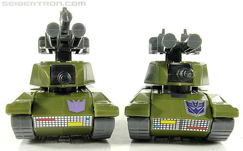 Transformers Encore Brawl (Image #34 of 94)