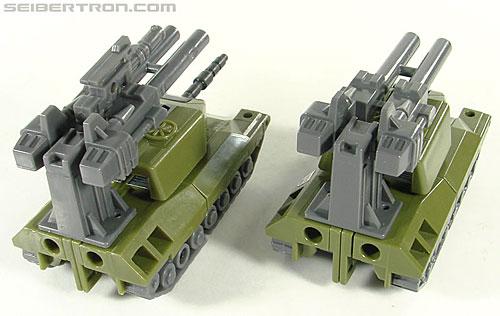 Transformers Encore Brawl (Image #35 of 94)