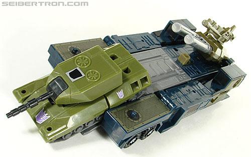 Transformers Encore Brawl (Image #42 of 94)