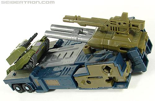 Transformers Encore Brawl (Image #44 of 94)