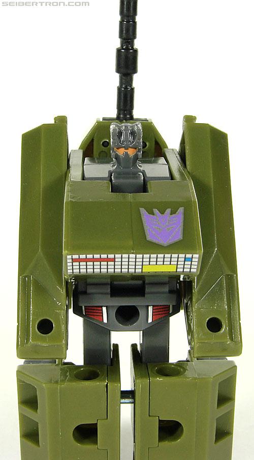 Transformers Encore Brawl (Image #46 of 94)