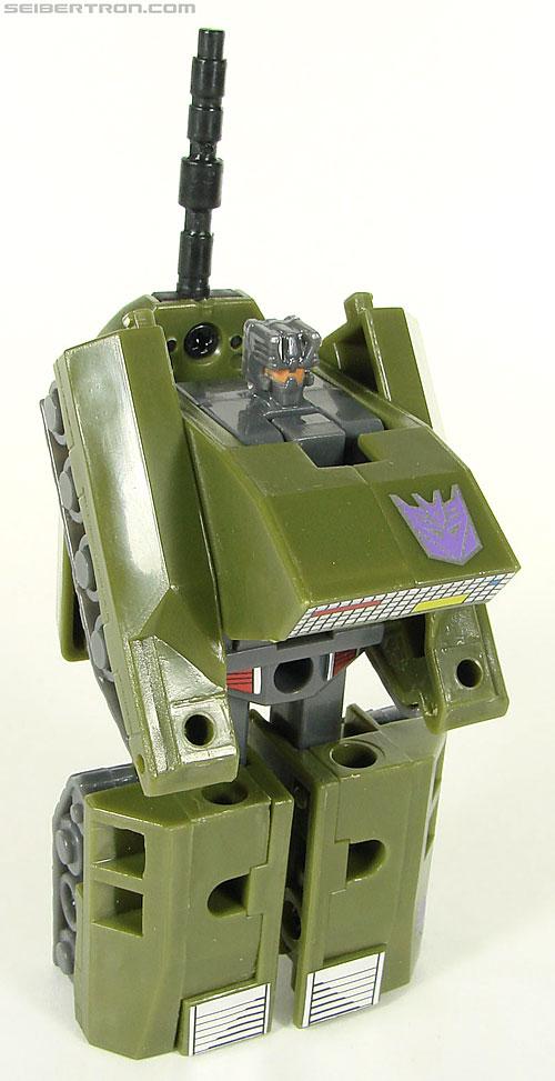 Transformers Encore Brawl (Image #49 of 94)