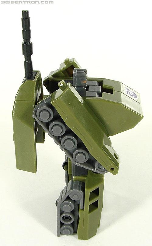 Transformers Encore Brawl (Image #50 of 94)