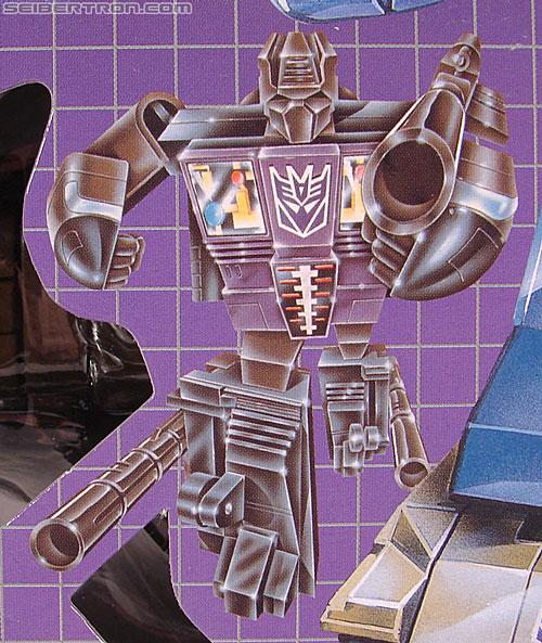 Transformers Encore Bruticus (Image #9 of 122)