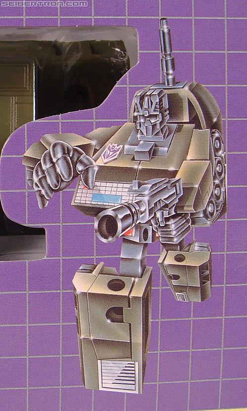 Transformers Encore Bruticus (Image #13 of 122)