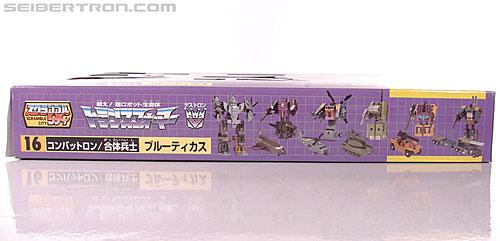 Transformers Encore Bruticus (Image #34 of 122)