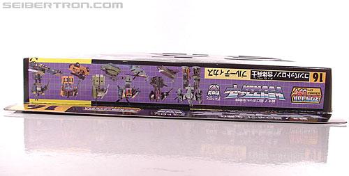 Transformers Encore Bruticus (Image #35 of 122)