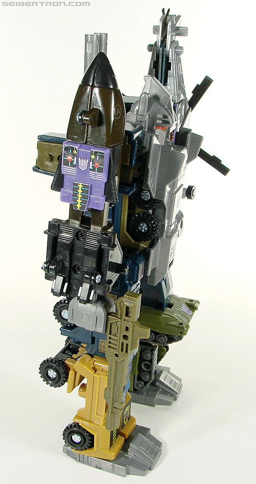 Transformers Encore Bruticus (Image #45 of 122)
