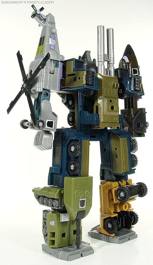 Transformers Encore Bruticus (Image #50 of 122)