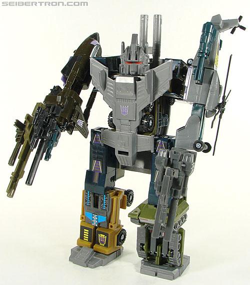 Transformers Encore Bruticus (Image #72 of 122)