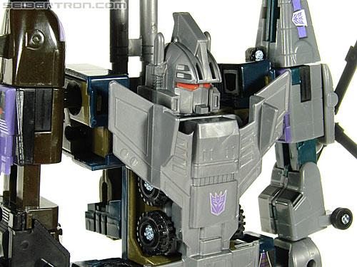 Transformers Encore Bruticus (Image #121 of 122)
