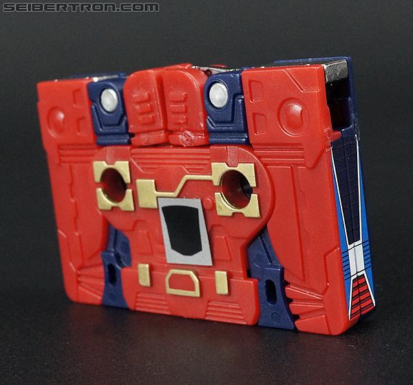 Transformers Encore Enemy (Image #14 of 159)