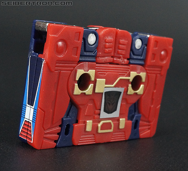Transformers Encore Enemy (Image #17 of 159)