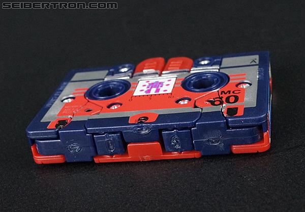 Transformers Encore Enemy (Image #22 of 159)