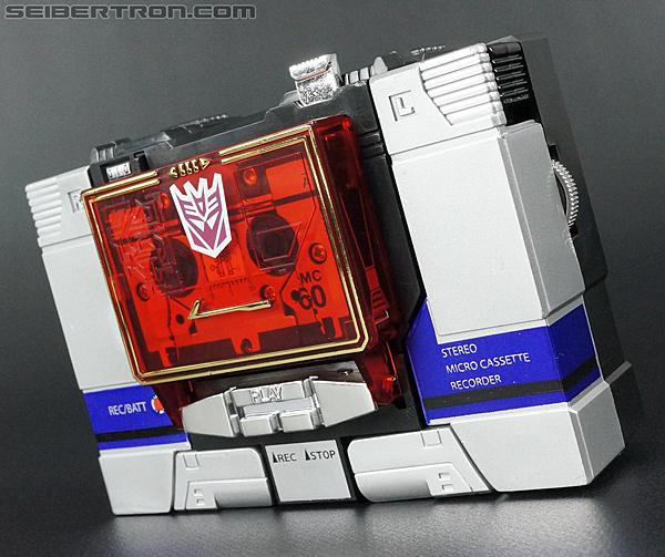 Transformers Encore Enemy (Image #26 of 159)