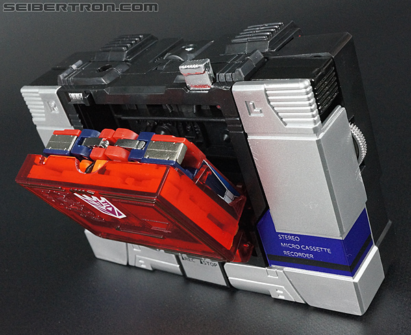 Transformers Encore Enemy (Image #28 of 159)