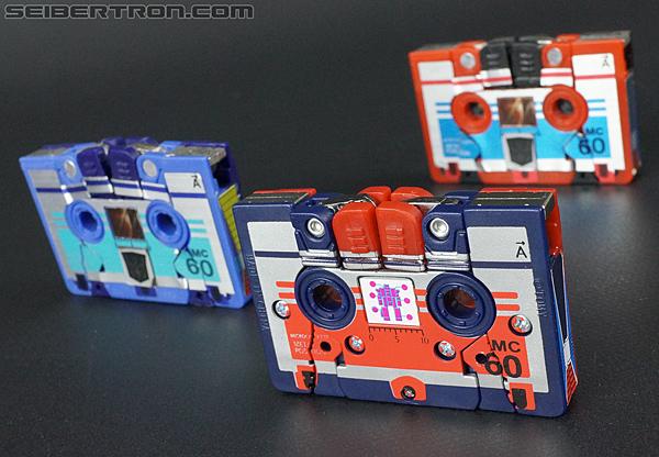Transformers Encore Enemy (Image #36 of 159)