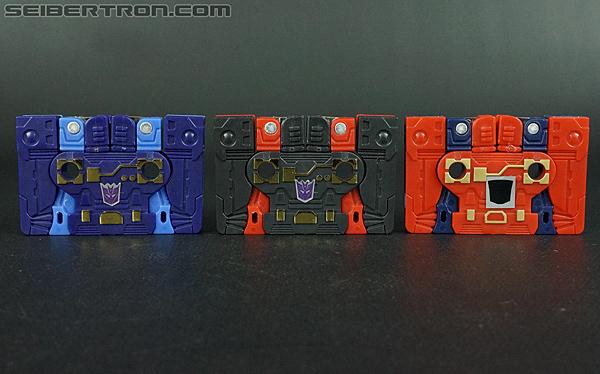 Transformers Encore Enemy (Image #37 of 159)