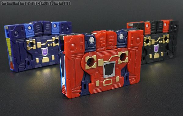 Transformers Encore Enemy (Image #43 of 159)