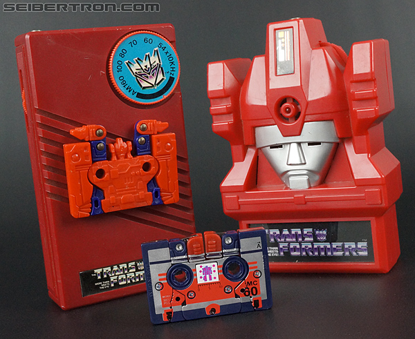 Transformers Encore Enemy (Image #46 of 159)