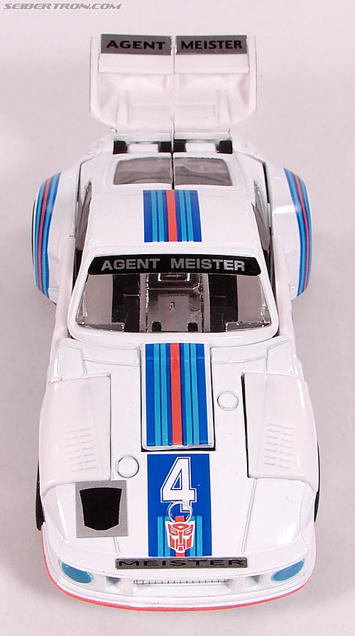 Transformers Encore Jazz (Meister) (Image #20 of 91)