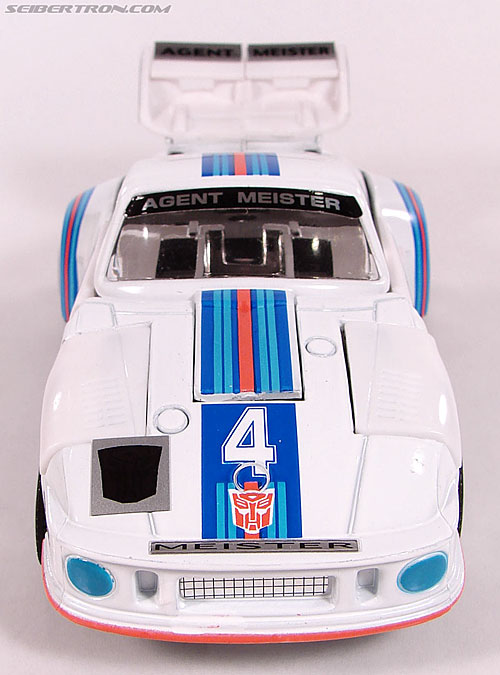 Transformers Encore Jazz (Meister) (Image #21 of 91)