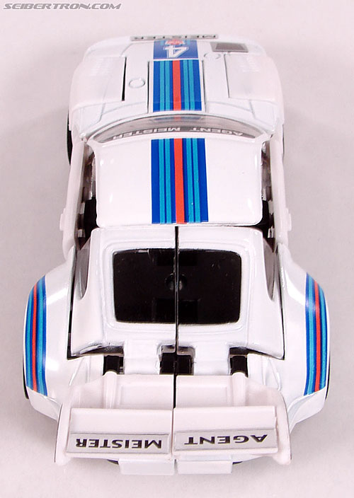 Transformers Encore Jazz (Meister) (Image #26 of 91)