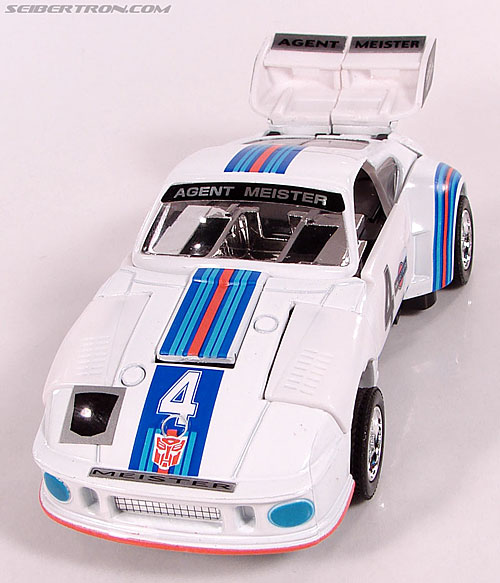 Transformers Encore Jazz (Meister) (Image #33 of 91)