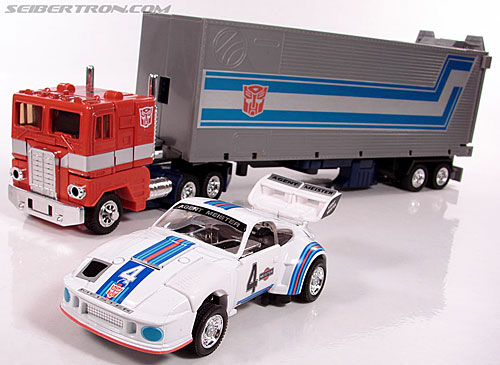 Transformers Encore Jazz (Meister) (Image #38 of 91)