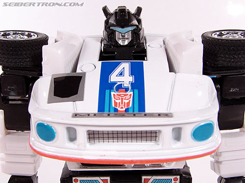 Transformers Encore Jazz (Meister) (Image #44 of 91)
