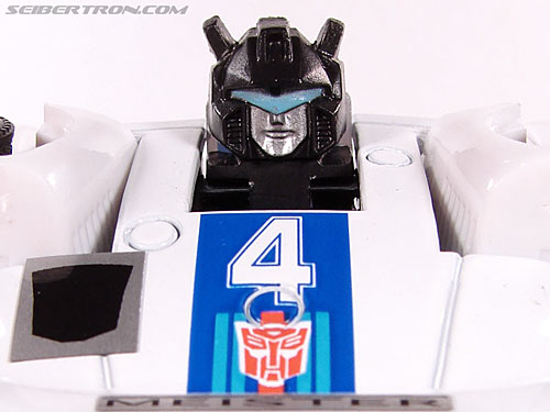 Transformers Encore Jazz (Meister) (Image #45 of 91)