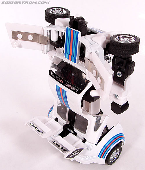 Transformers Encore Jazz (Meister) (Image #48 of 91)