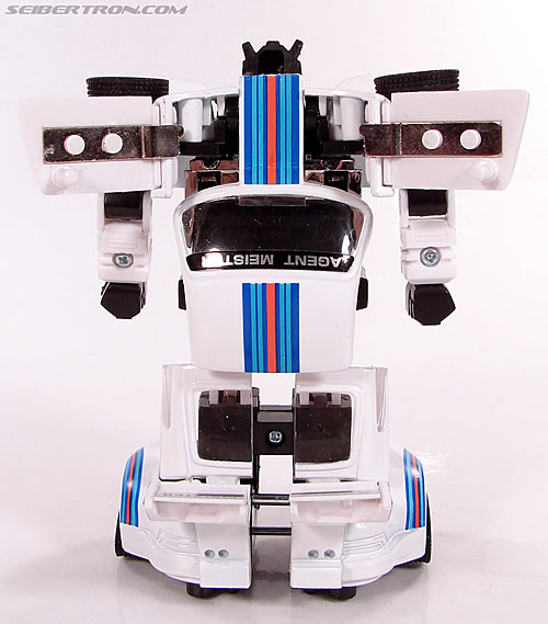 Transformers Encore Jazz (Meister) (Image #49 of 91)