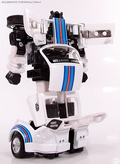 Transformers Encore Jazz (Meister) (Image #50 of 91)