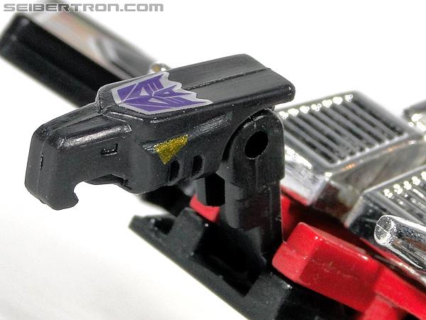 Transformers Encore Laserbeak gallery